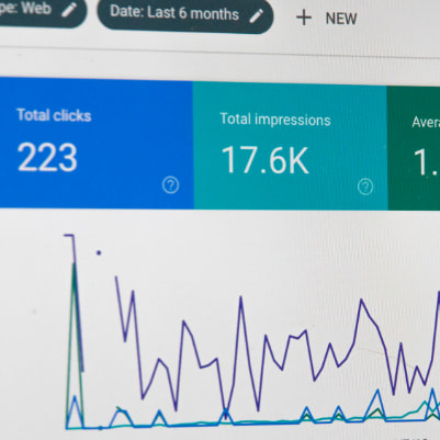 On-site technical SEO services