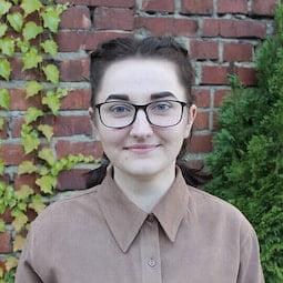 Sofia Havryso