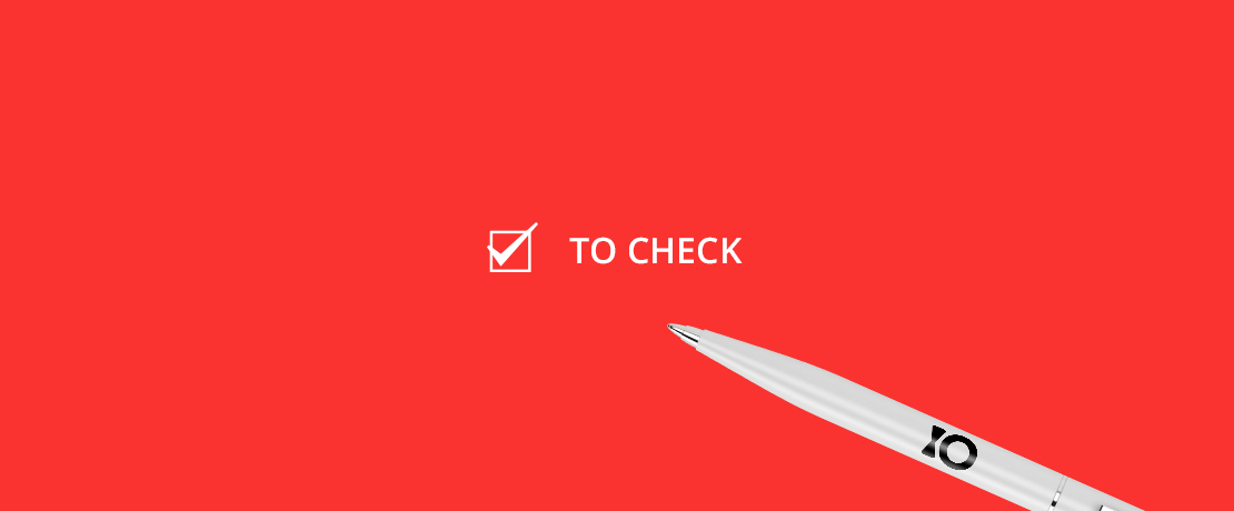 Free Website Checklist: 15 Things to Check Before the Website Launch