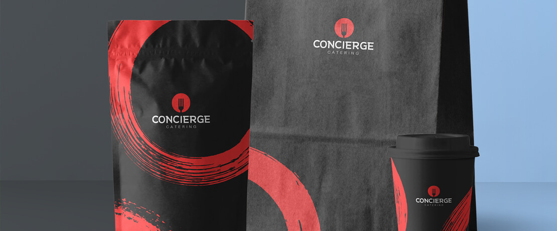 Branding Package for Your Company: What Does It Include and Why?